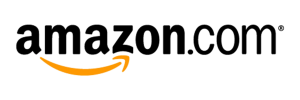 amazon-logo-square-transparent-bg-300x100